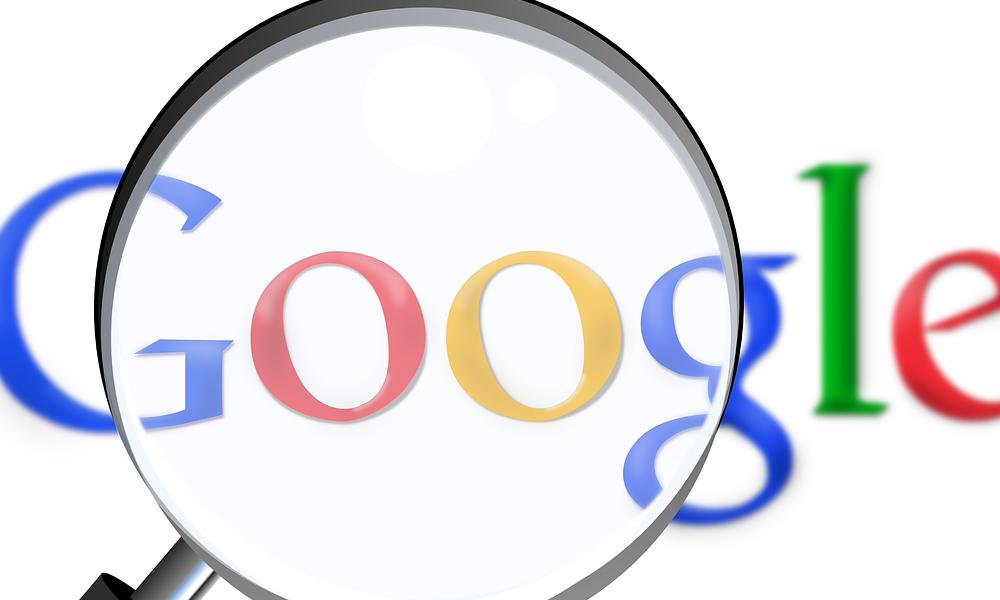 Google davayı kazandı: İnternet aramalarındaki 'unutulma hakkı' Avrupa dışında geçerli olmayacak