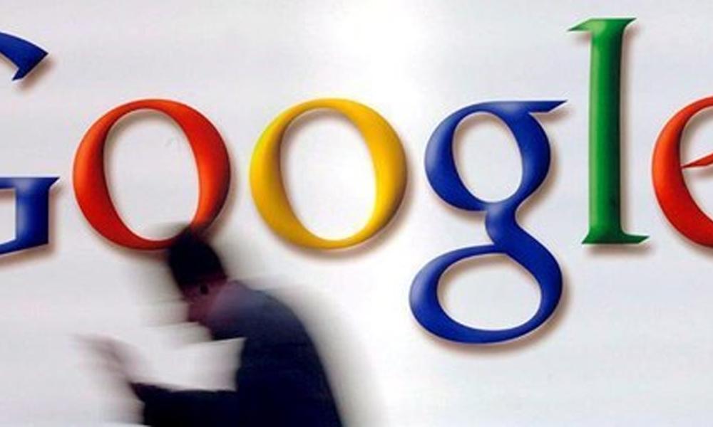 Google yeni cinsiyetsiz emojilerini tanıttı