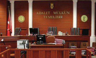 Hakim mahkeme