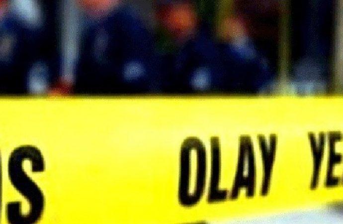 Başakşehir'de 11'inci kattan düşen lise öğrencisi hayatını kaybetti