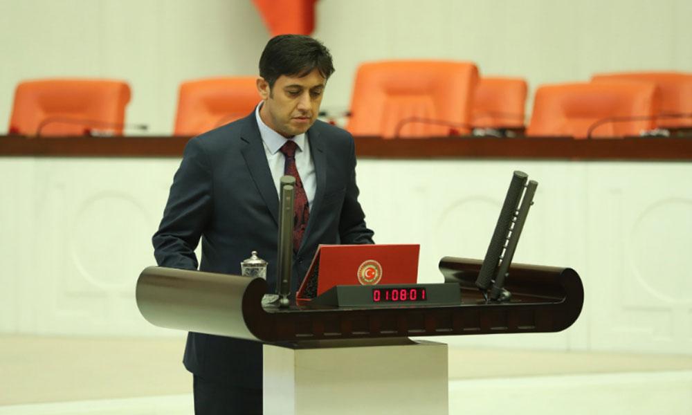 İstanbul seçimlerinde, AKP'nin bakanlıklar aracılığı ile çaldığı verileri tek tek açıkladı!
