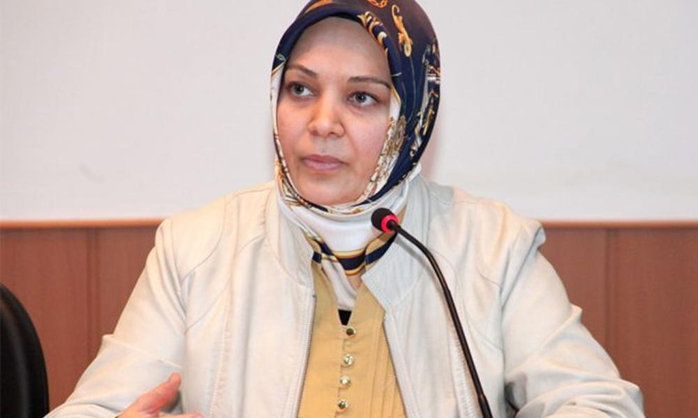 'Kabataş yalancısı' Hilal Kaplan'dan bu kez de 'YSK kararı' skandalı! Tepki yağdı