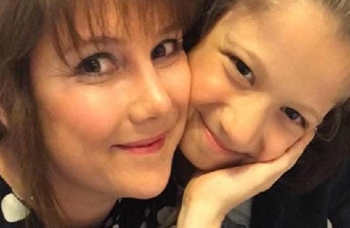 İmamoğlu'ndan, Oğuz Arda Sel'in annesine destek