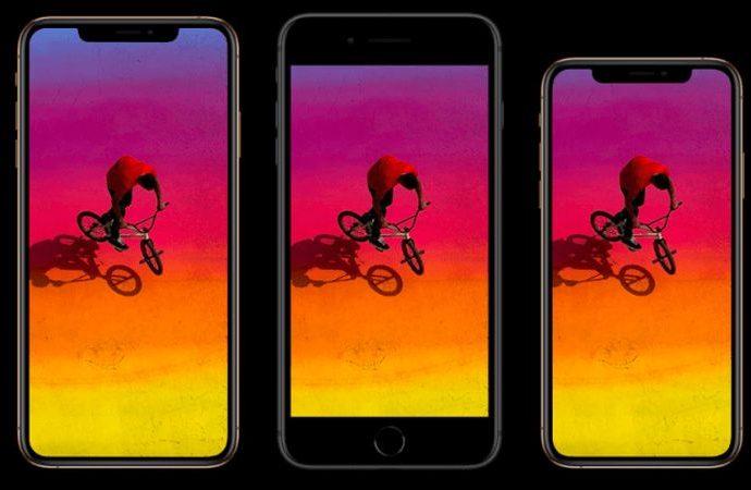 iPhone alırken ne kadar ÖTV ödüyoruz?