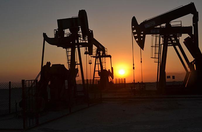 Kuveyt ile Suudi Arabistan, tarafsız bölgede yeniden petrol çıkarıyor