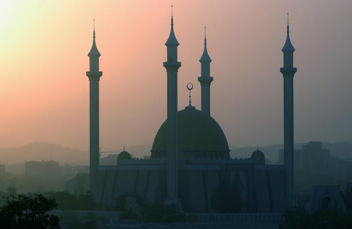 İslami kriterlere uygunluk raporunda Türkiye 95'inci sırada