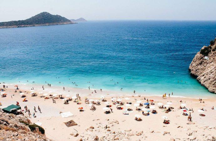 23 Haziran kararının ardından tatiller iptal