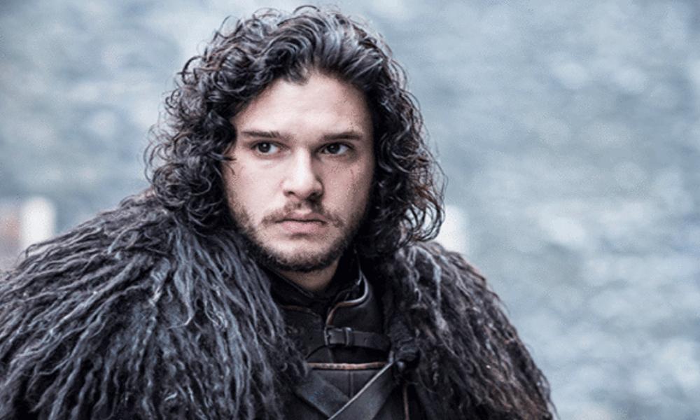'Şöhretle başa çıkamayan Jon Snow' rehabilitasyon merkezinde!