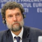 Osman Kavala'nın avukatlarından ortak açıklama