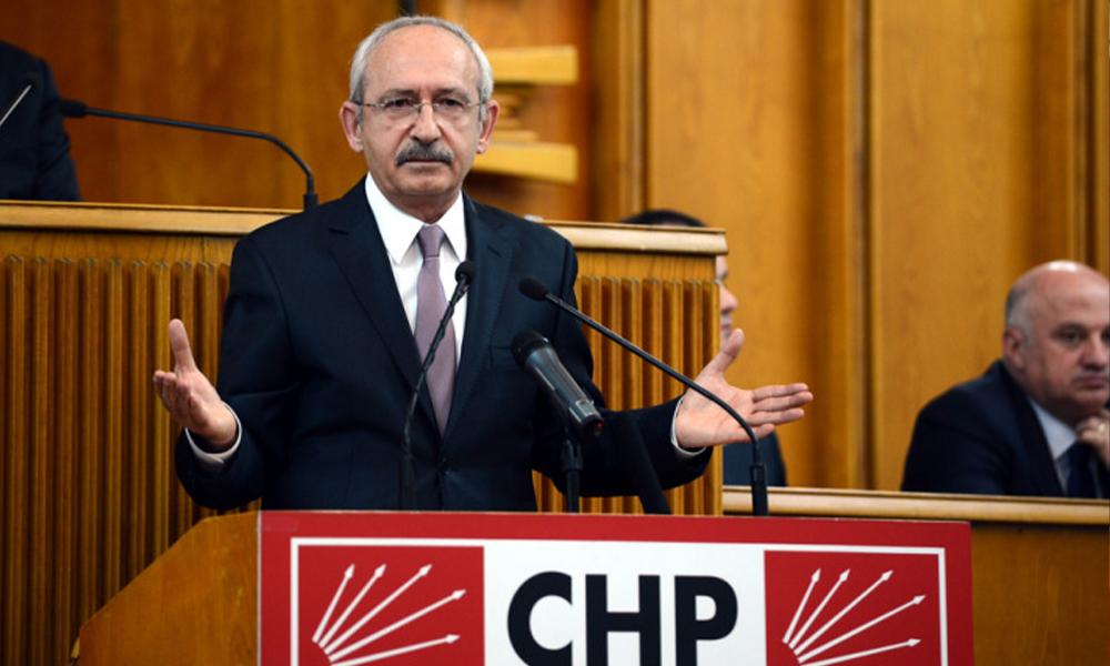 Kemal Kılıçdaroğlu TRT hakkında bilinmeyen bir gerçeği açıkladı