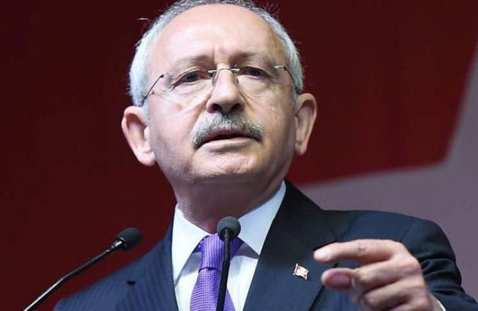 Tivnikli ailesinden Kılıçdaroğlu'nun yat ziyaretine ilişkin açıklama
