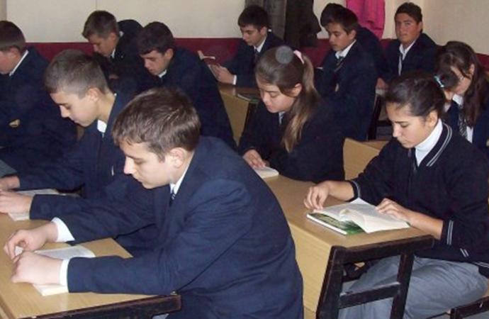 Milli Eğitim Bakanı Selçuk yeni eğitim sistemini anlattı… Şimdi de 'HEY sistemi' geliyor!