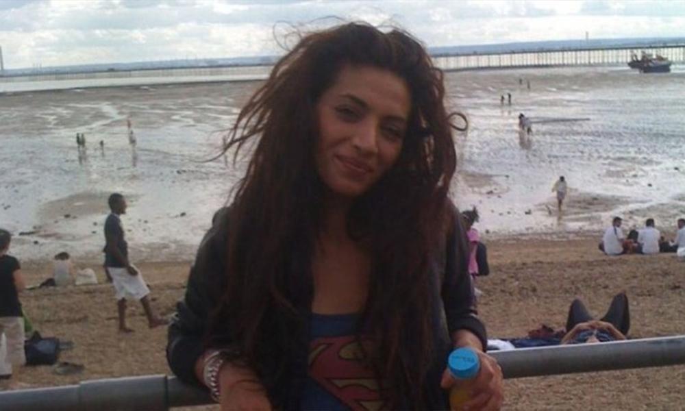 Londra'da bir yıldır kayıp olan Türk kadının cesedi dondurucuda bulundu