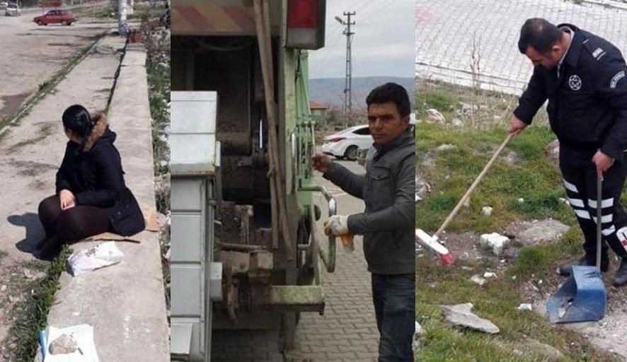 MHP'lilere araç saydıran AKP'li başkan işçileri kovdu… Cumhur İttifakı'nda 'intikam' krizi!