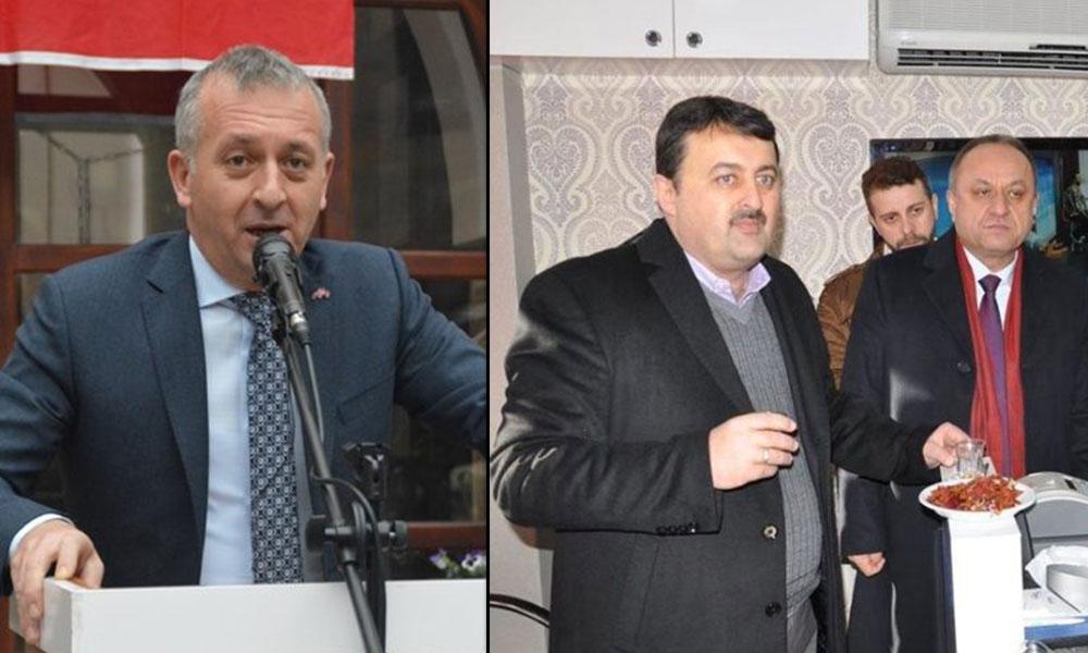 Cumhur İttifakı'nda 'pastırma' krizi: Birçok şeyi görmezden geliyoruz
