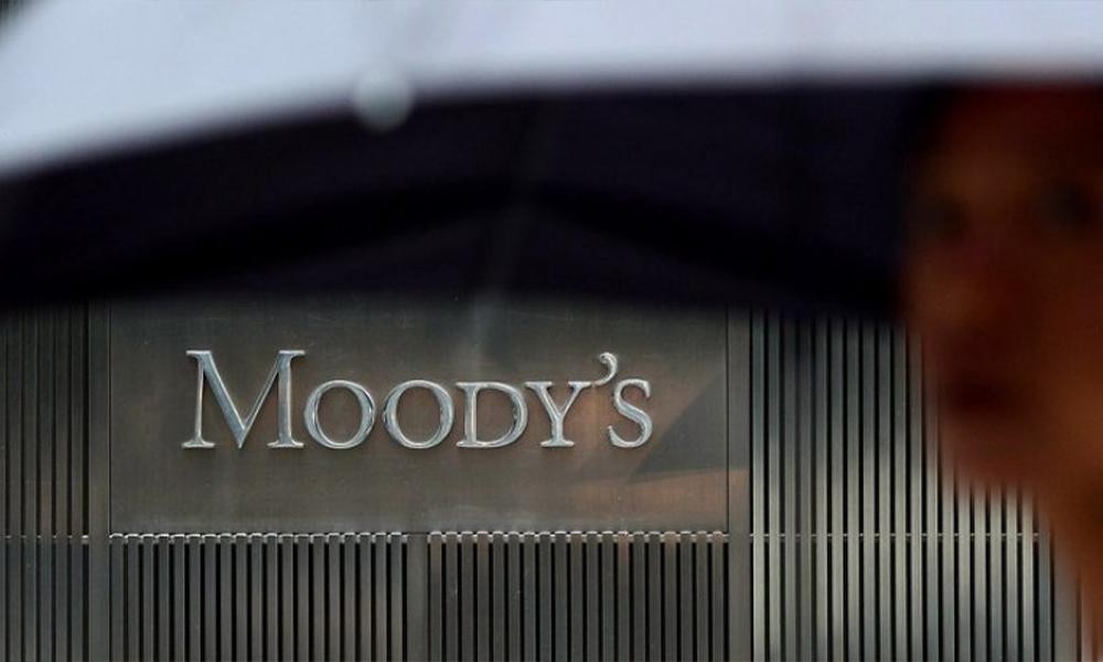 Moody's'den 'Türkiye' açıklaması