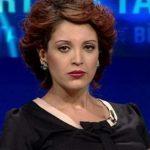 Nagehan Alçı, AKP'ye isyan etti: Artık yeter!