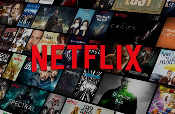 RTÜK'ün internet sansürü sonrası Netflix'ten ilk açıklama
