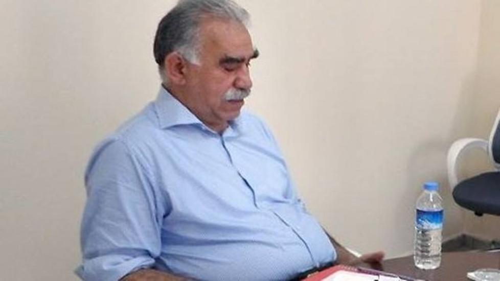Öcalan'ın avukatlarından bir başvuru daha