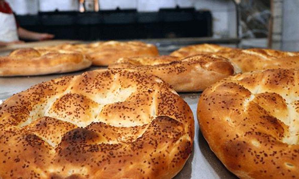 İBB Halk Ekmek'in ramazan pidesi fiyatı belli oldu