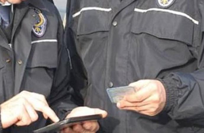 İstanbul'da 22 milyon kişiye GBT kontrolü: Vatandaşlardan duruma tepki