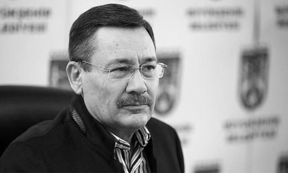 AKP'de Gökçek korkusu mu yaşanıyor? Pursaklar'da aslında ne oldu?