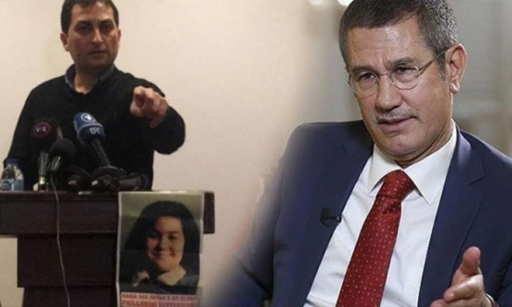 Rabia Naz'ın babası ifade verecek!