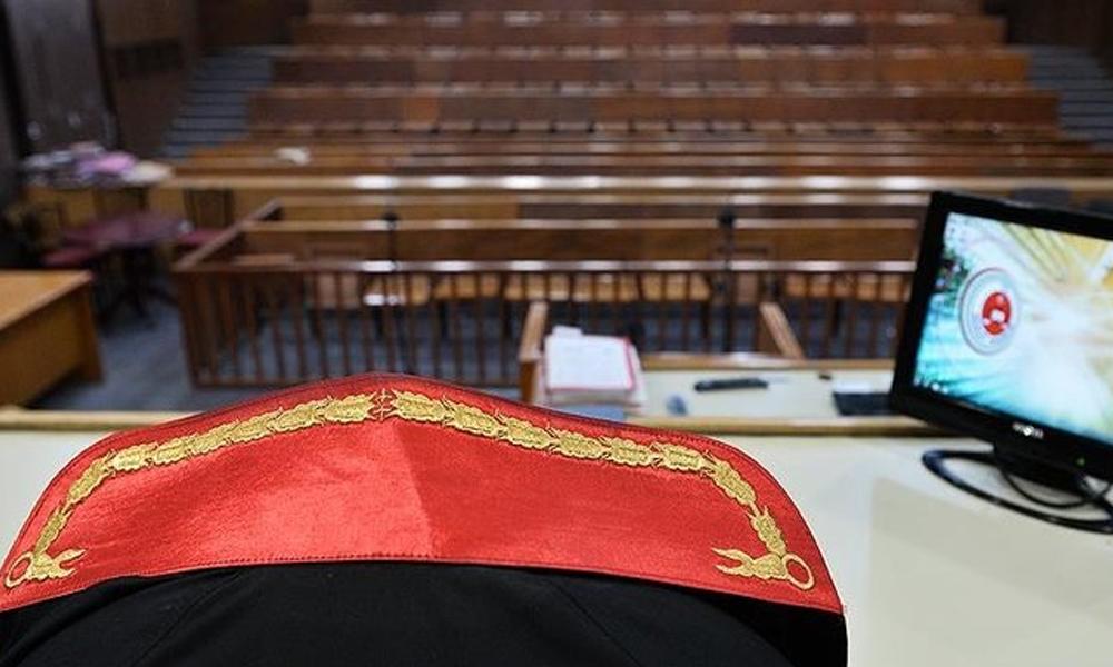 Türkiye'nin yargı alanındaki yeni yol haritası bugün açıklanıyor… İşte yargı reformu paketinden sızanlar
