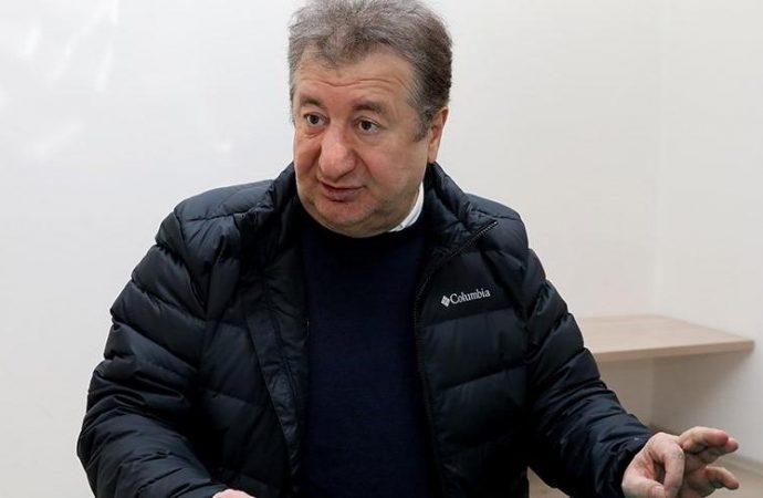 Saldırganlar serbest bırakıldı, gazeteci Önkibar hakkında suç duyurusu!