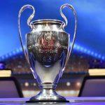 Şampiyonlar Ligi yarı finale yükselen iki takım daha belli oldu