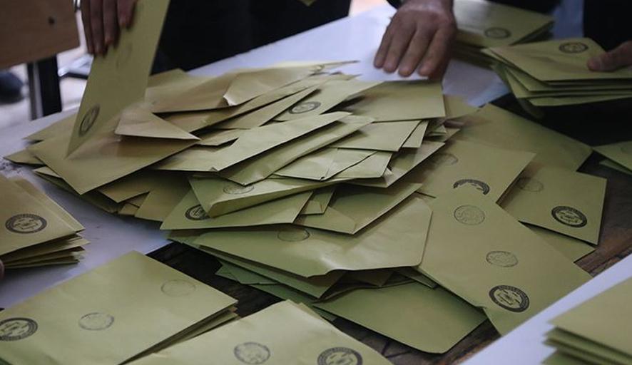 Seçim sandığı soruşturmasında flaş gelişme! Maltepe, Kadıköy ve Ataşehir'de…