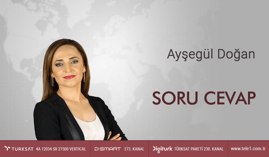 Seçmen bilgileri AKP'ye verildi mi? – Soru Cevap (22 Mayıs 2019)