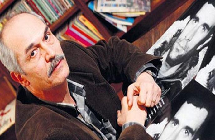 Yazar Mustafa Yalçıner Atatürk'e sahip çıktı Atatürk düşmanı Ayşe Hür tepki gösterdi!