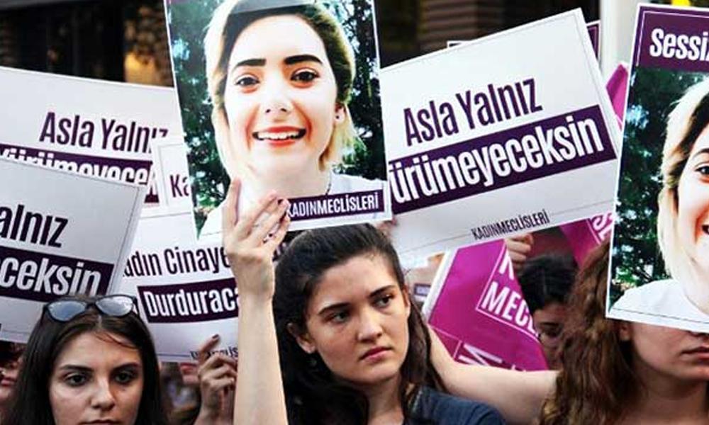 Şule Çet davasında flaş gelişme: İstinaf kararını verdi