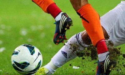 Süper Lig takımlarının yabancı sayısı yükseldi!