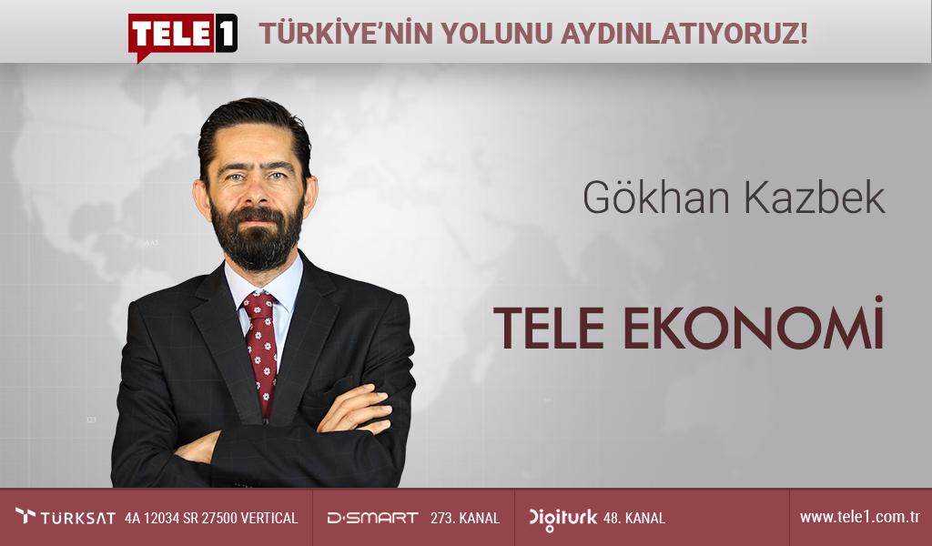 Türkiye'nin Tarım Politikaları – Tele Ekonomi (27 Mayıs 2019)
