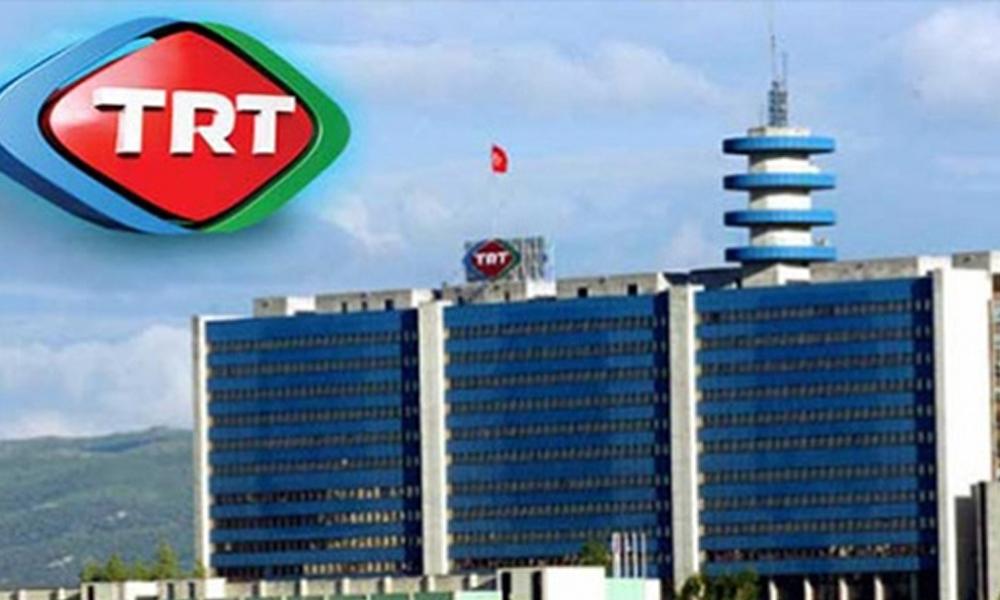 TRT'deki kıyıma büyük isyan! 'Tarım Bakanlığı'nda kime türkü söyleyeceğim?'