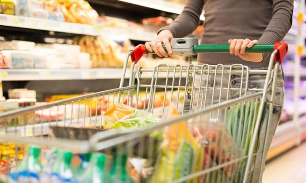 Tüketici güven endeksinde büyük gerileme