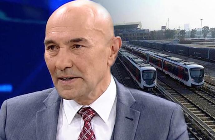 Tunç Soyer sözünü tuttu: İzmir'de 'Halk Taşıt' uygulaması başladı