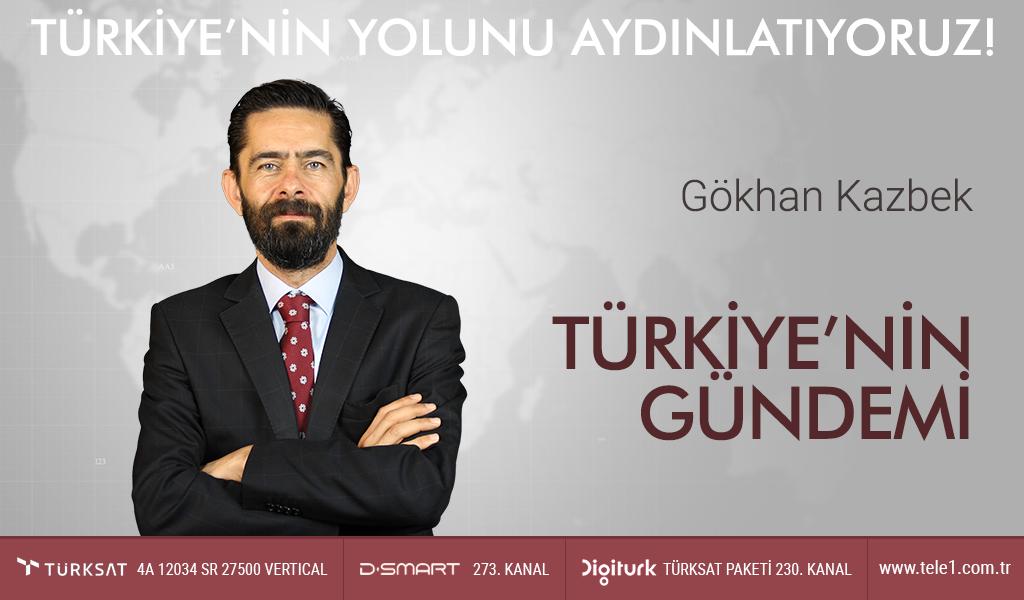 EYT'lilerin devlete maliyeti – Türkiye'nin Gündemi (31 Ekim 2019)