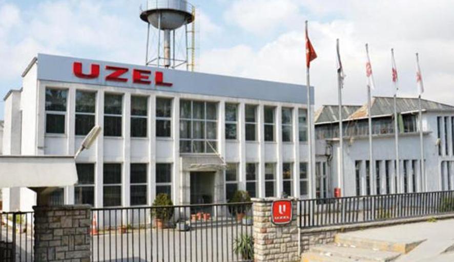 Türk sanayisinin en köklü fabrikalarındandı… Satıldı!