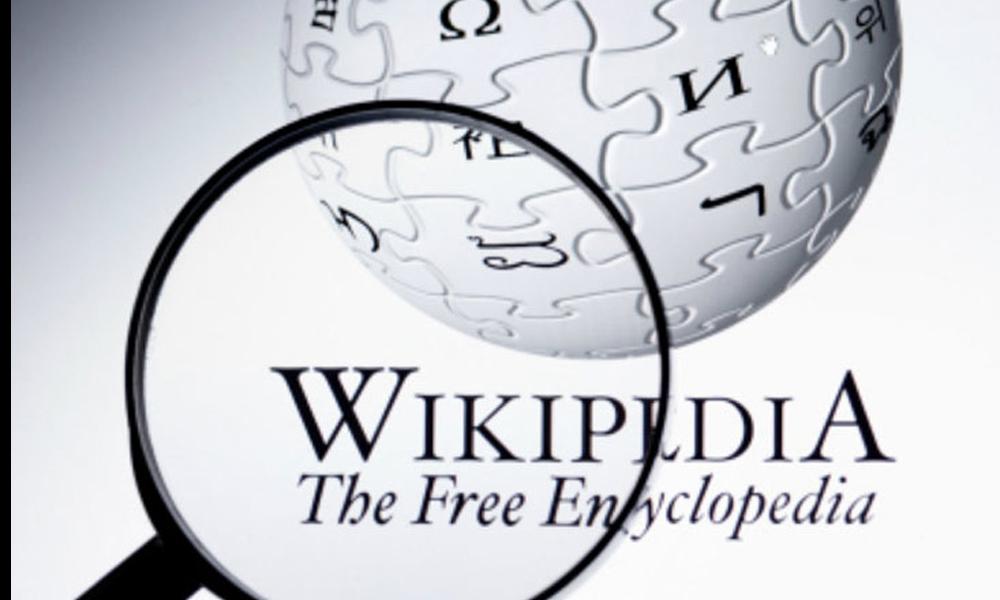 Wikipedia yasağı! AİHM Türkiye'ye '31 Ekim'e sonuna kadar süre verdi