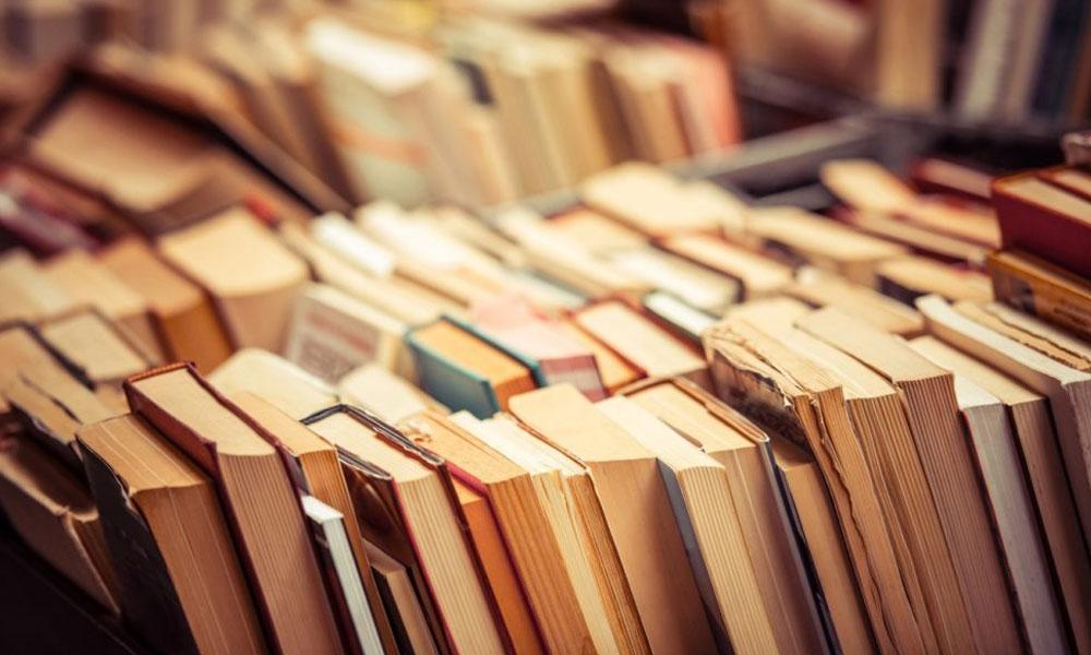 Kitaplar raflara giremiyor! 'Yayıncılığın sonunu böyle getirdiler…'