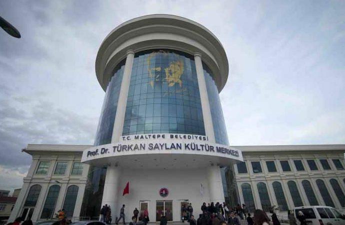 YSK'dan, AKP'nin başvurusuna ret! Seçim merkezi değişmeyecek…