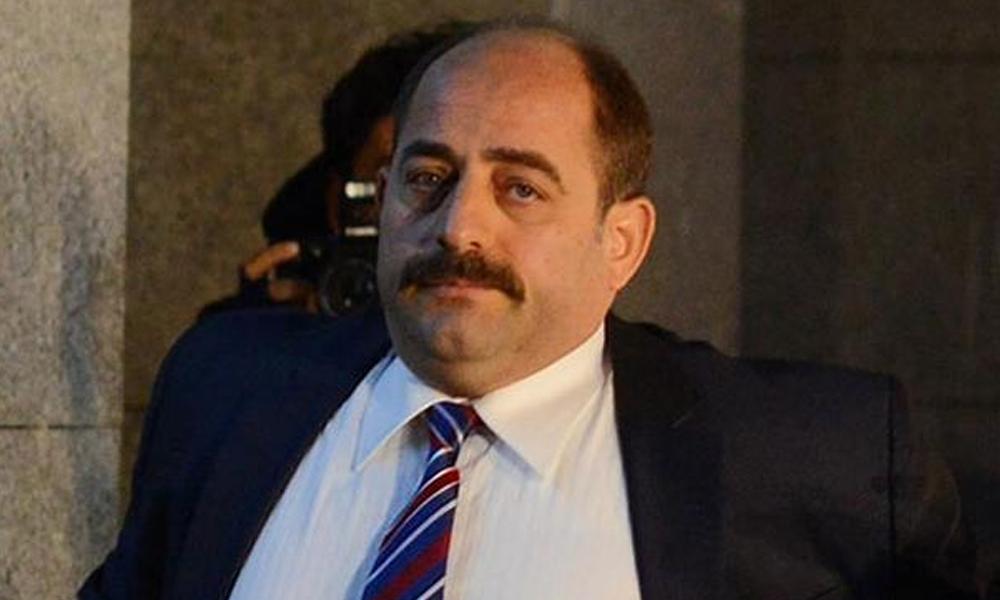 Zekeriya Öz için yeni iddianame… 17 yıl hapsi isteniyor