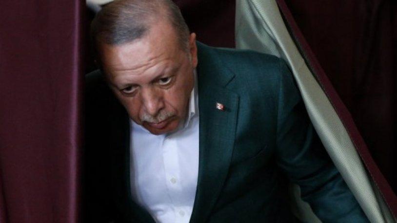 """""""Sisi…Azgın azınlık… Pontus… Ordu Valisi…"""" İstanbul, AKP'nin kara propagandasını cezalandırdı"""