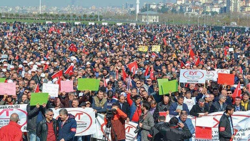 EYT mağdurları için AKP, 'kaynak yok' demişti… CHP ayrılabilecek kaynağı açıkladı