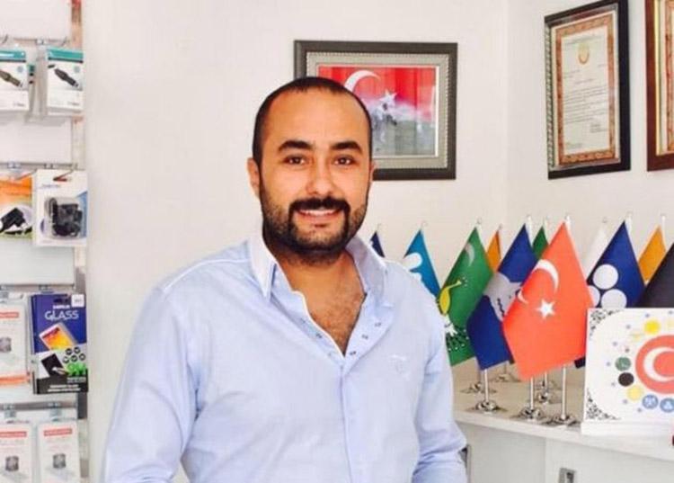 MHP'li başkana silahlı saldırı! Saldıranlar da MHP'li…