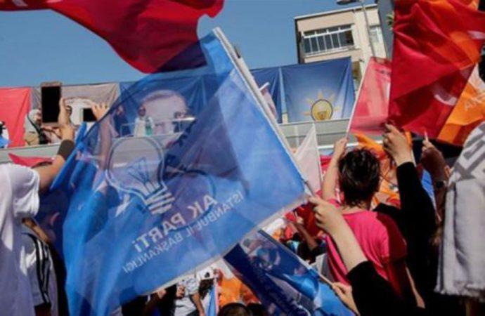 Bu kadarı da olmaz! AKP oy için İstanbul'a getirdiği seçmenleri yarı yolda bıraktı