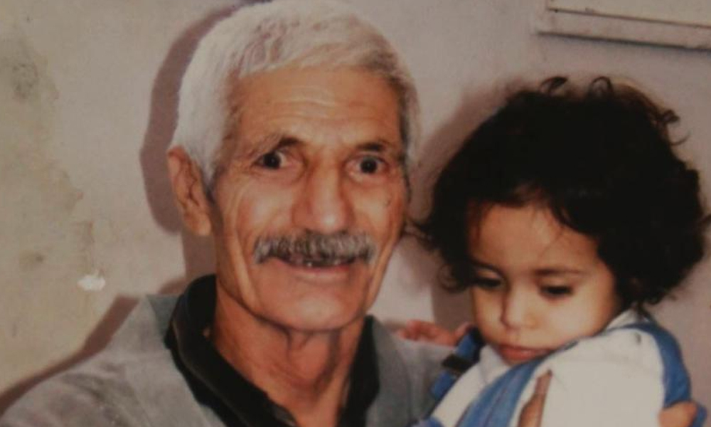 HDP'den cezaevinde fenalaşan Mehmet Emin Özkan için önerge: Hiçbir delil bulunmamasına rağmen…
